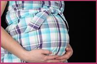 continence pendant la grossesse dites non aux fuites urinaires. Black Bedroom Furniture Sets. Home Design Ideas