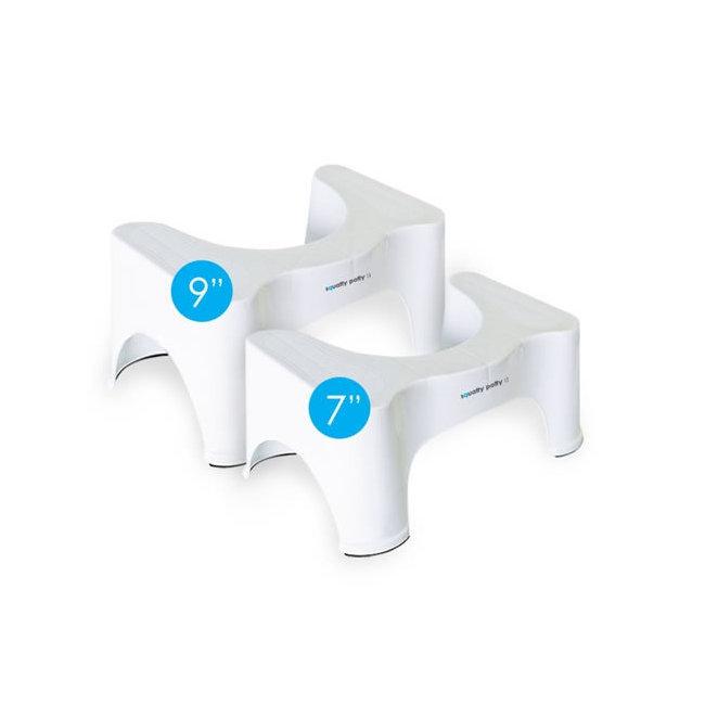 constipation et p rin e squatty potty ou comment lutter efficacement. Black Bedroom Furniture Sets. Home Design Ideas