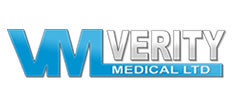 Verity Medical-Neurotrac