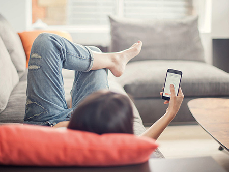 r ducation p rin ale conseil pour la r ducation du p rin e domicile 1. Black Bedroom Furniture Sets. Home Design Ideas