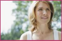 Prolapsus : se poser les bonnes questions à tous les âges de la vie