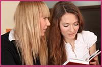 Rééducation : allier l'utile à l'agréable