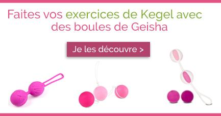 Périnée 5 Exercices De Kegel à Faire Chez Soi