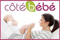Site pour Parents Côté-bébé