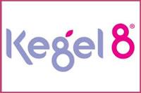 Rééduquer mon périnée avec Kegel 8