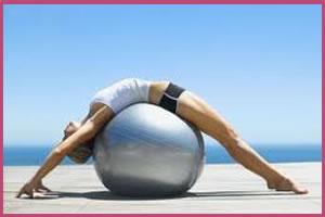 Méthode Pilates et Périnée