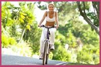Vélo : quelles sont les conséquences sur le périnée