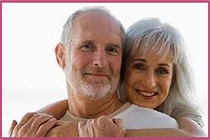 Ablation de la prostate et vie sexuelle
