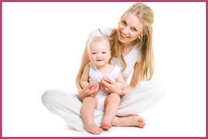 Rééduquer son périnée après l'accouchement