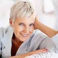 Ménopause et santé périnéale